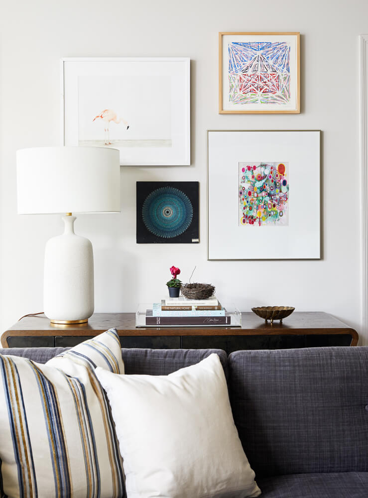 Ella Scott Design   A Bethesda, MD Based Design Firm Specializing In  High End Residential Interiors
