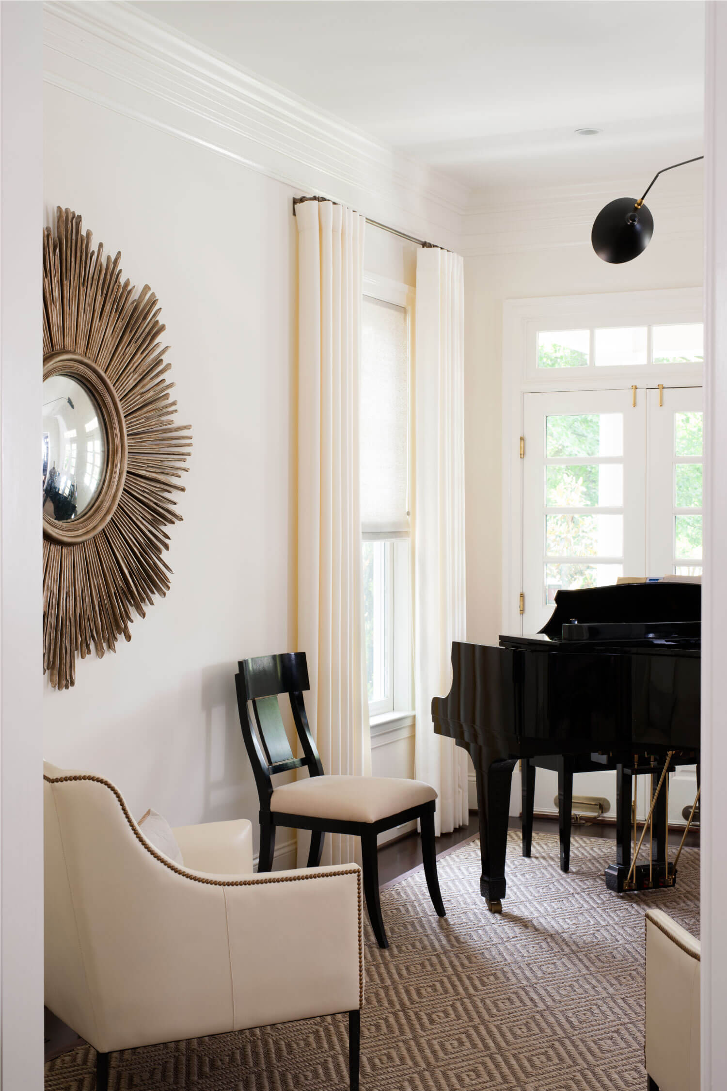 Ella Scott Design Is An Award Winning Interior Design Firm Located In  Bethesda, MD. We Serve Clients Throughout The Washington, DC Area Including  Chevy ...